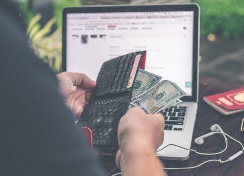 Lån penger smart og betal mindre!